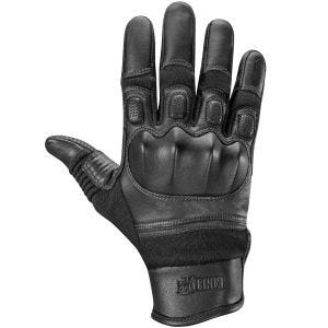 KinetiXx Gants tactiques d'intervention X-Trem