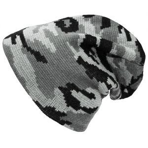 MFH Bonnet tricoté Urban
