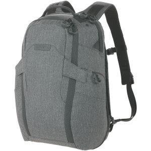 Maxpedition Sac à dos Entity 27 avec rangement discret pour arme à feu/poche pour ordinateur portable Ash