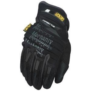 Mechanix Wear Gants M-Pact 2 Noir