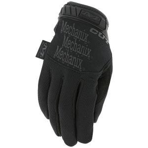 Mechanix Wear Women's Pursuit E5 Gloves Covert