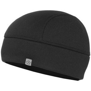 Pentagon Bonnet Artic noir