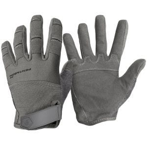 Pentagone Gants Mongoose Wolf Grey