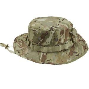 Pentagone Chapeau de brousse Ripstop PentaCamo