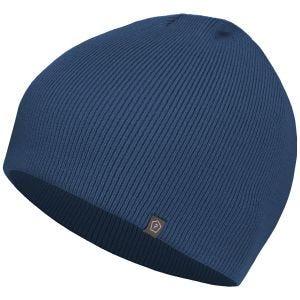 Pentagon Bonnet Koris RAF Blue