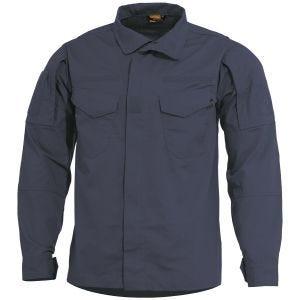Pentagon Lycos Jacket Navy Blue