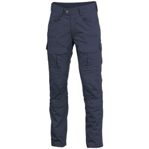 Pentagon Lycos Combat Pants Navy Blue