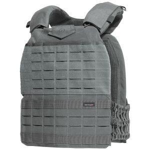 Pentagon Gilet tactique Milon Wolf Grey
