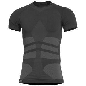Pentagon T-shirt Plexis Activity noir