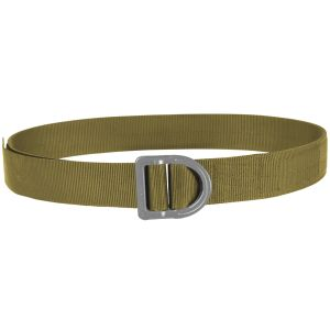 "Pentagon Ceinture tactique Pure Plus 1,75"" Coyote"