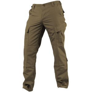 Pentagon Pantalon de combat ACU Coyote