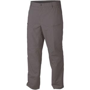 Propper Pantalon tactique HLX pour homme Alloy