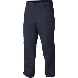 Propper Pantalon tactique HLX pour homme LAPD Navy