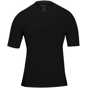 Propper Lot de 3 T-Shirts noirs