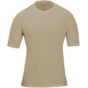 Propper Lot de 3 T-Shirts Desert Sand