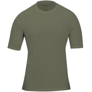 Propper Lot de 3 T-Shirts vert olive