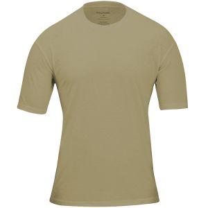 Propper Lot de 3 T-Shirts Tan 499