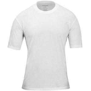 Propper Lot de 3 T-Shirts blancs