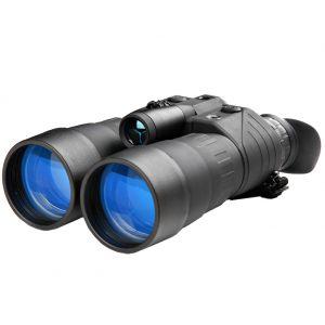 Pulsar Jumelles à vision nocturne Edge GS 3,5x50L