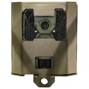 SpyPoint Boîtier de sécurité SB-FORCE Camo