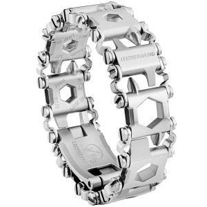 Leatherman Bracelet Tread LT Stainless