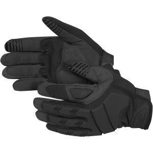 Viper Gants Tactical Recon noirs