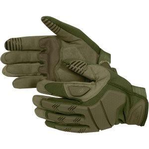 Viper Tactical Gants Tactical Recon verts