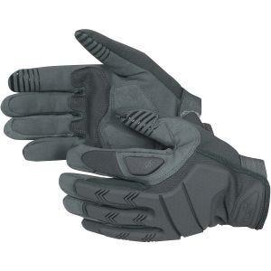 Viper Tactical Gants Tactical Recon Titanium