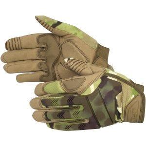 Viper Gants Tactical Recon V-Cam