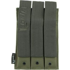 Viper Porte-chargeurs pour MP5 vert