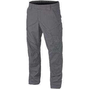 Viper Pantalon Contractors Titanium
