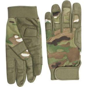 Viper Gants style forces spéciales américaines V-Cam