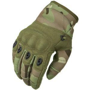 Viper Gants Tactical Elite V-Cam