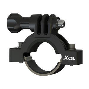 Xcel Support pour caméra d'action avec diamètre de 0,91