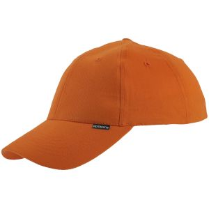Pentagon Casquette orange