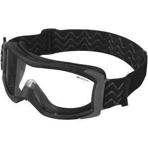 Bolle Lunettes de protection X1000 Tactical