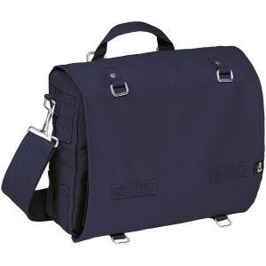 Brandit Sac Canvas Large Navy