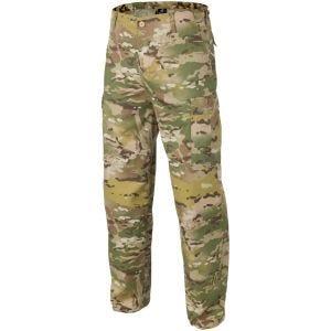 Brandit Pantalon US Ranger Tactical Camo