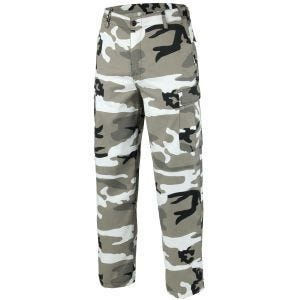 Brandit Pantalon US Ranger Urban