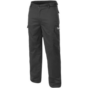 Brandit Pantalon Security Ranger noir
