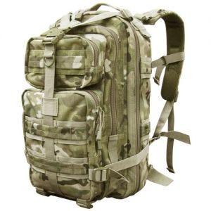 Condor Sac à dos compact Assault MultiCam