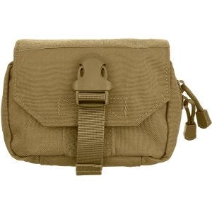 Condor Trousse de secours Coyote Brown