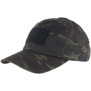 Condor Casquette tactique MultiCam Black