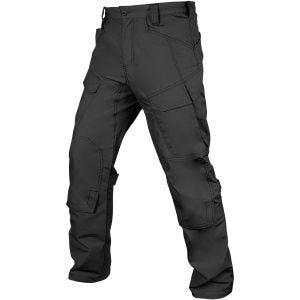 Condor Pantalon tactique Operator noir