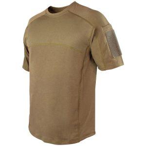 Condor T-shirt de combat Trident Tan