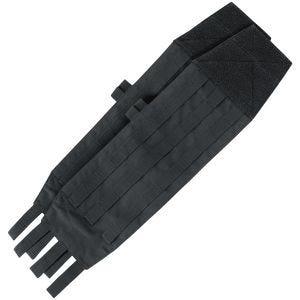 Condor Ceinture large modulaire VAS noire