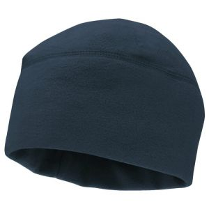 Condor Bonnet Navy Blue