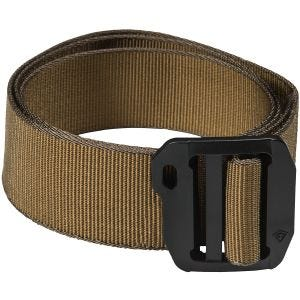 "First Tactical Ceinture BDU 1,75"" Coyote"