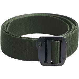 "First Tactical Ceinture Range 1,75"" OD Green"
