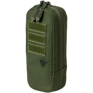 First Tactical Pochette à lunettes Tactix OD Green